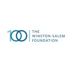 Winston Salem Foundation