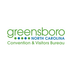 Greensboro Convention and Visitors Bureau